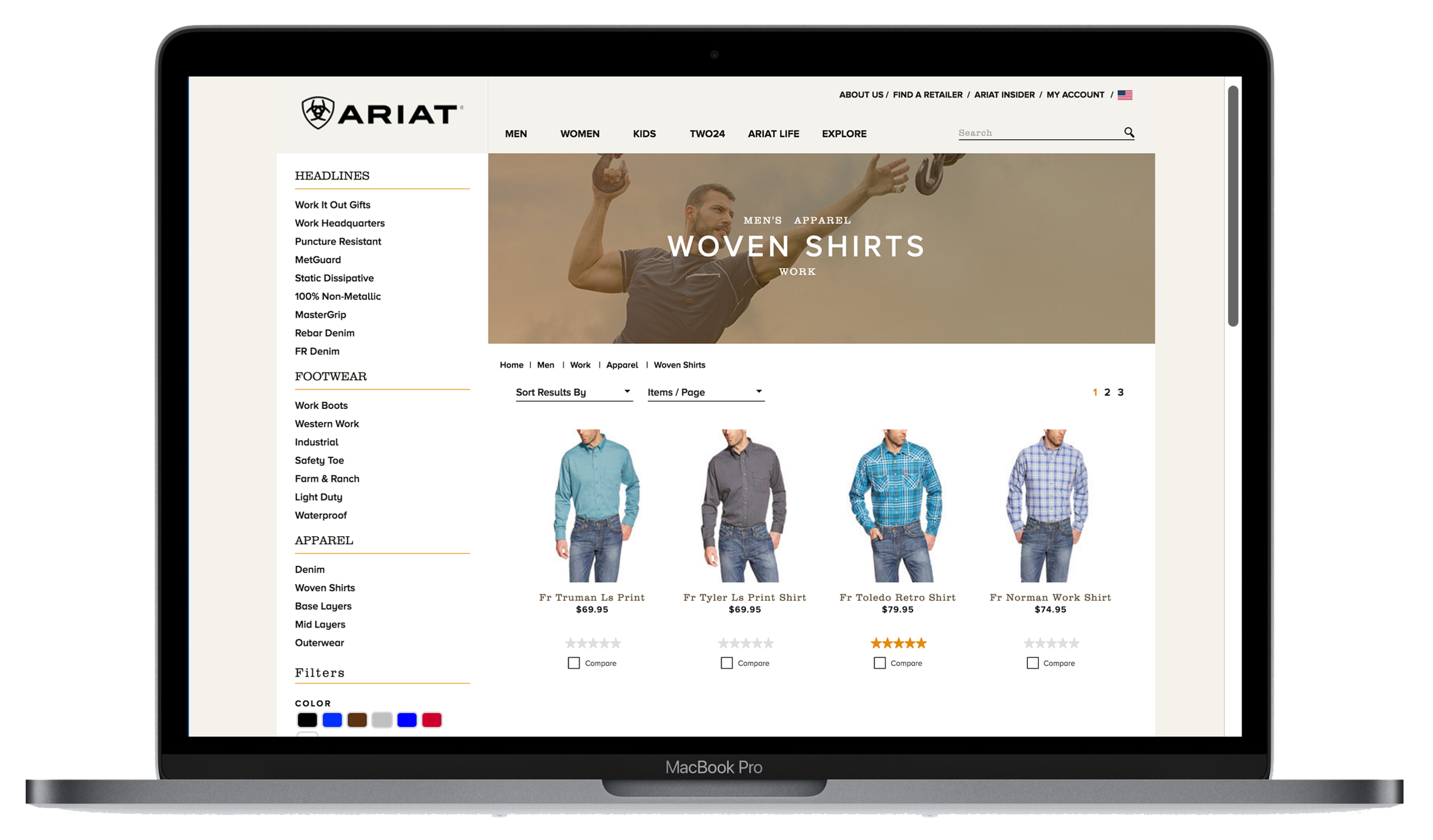 ariat_work_homepage_0001_Layer-Comp-2.png