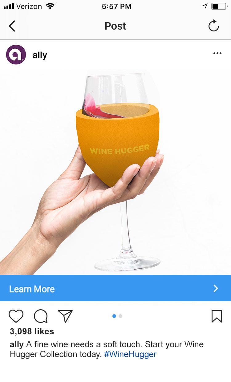 spendervention_0006_wine.jpg