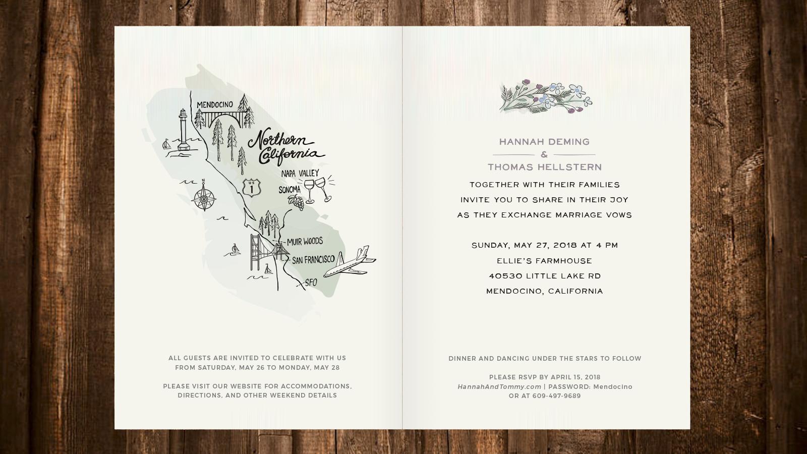 H&T-wood-table-invite1.jpg