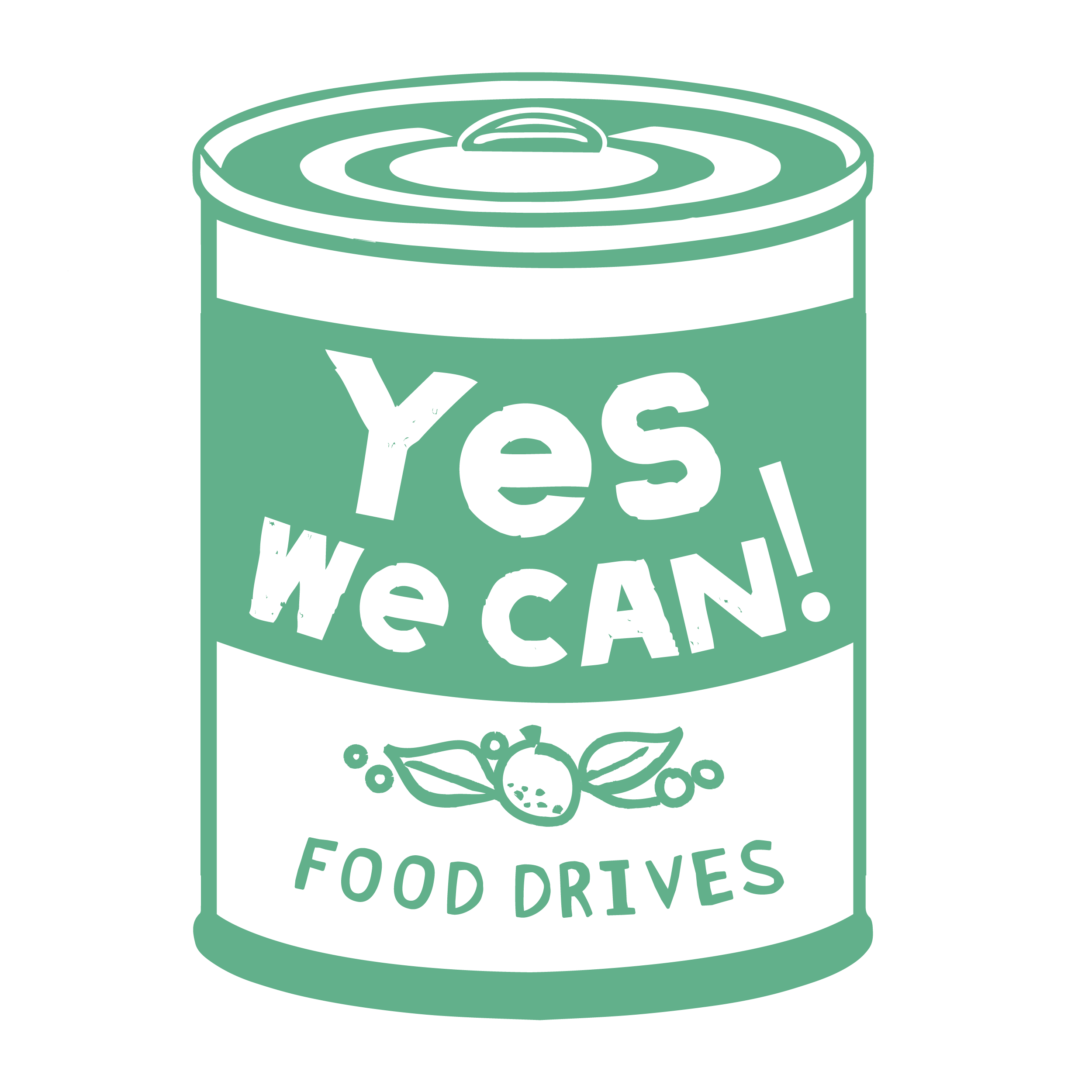 yes we can!-05.png
