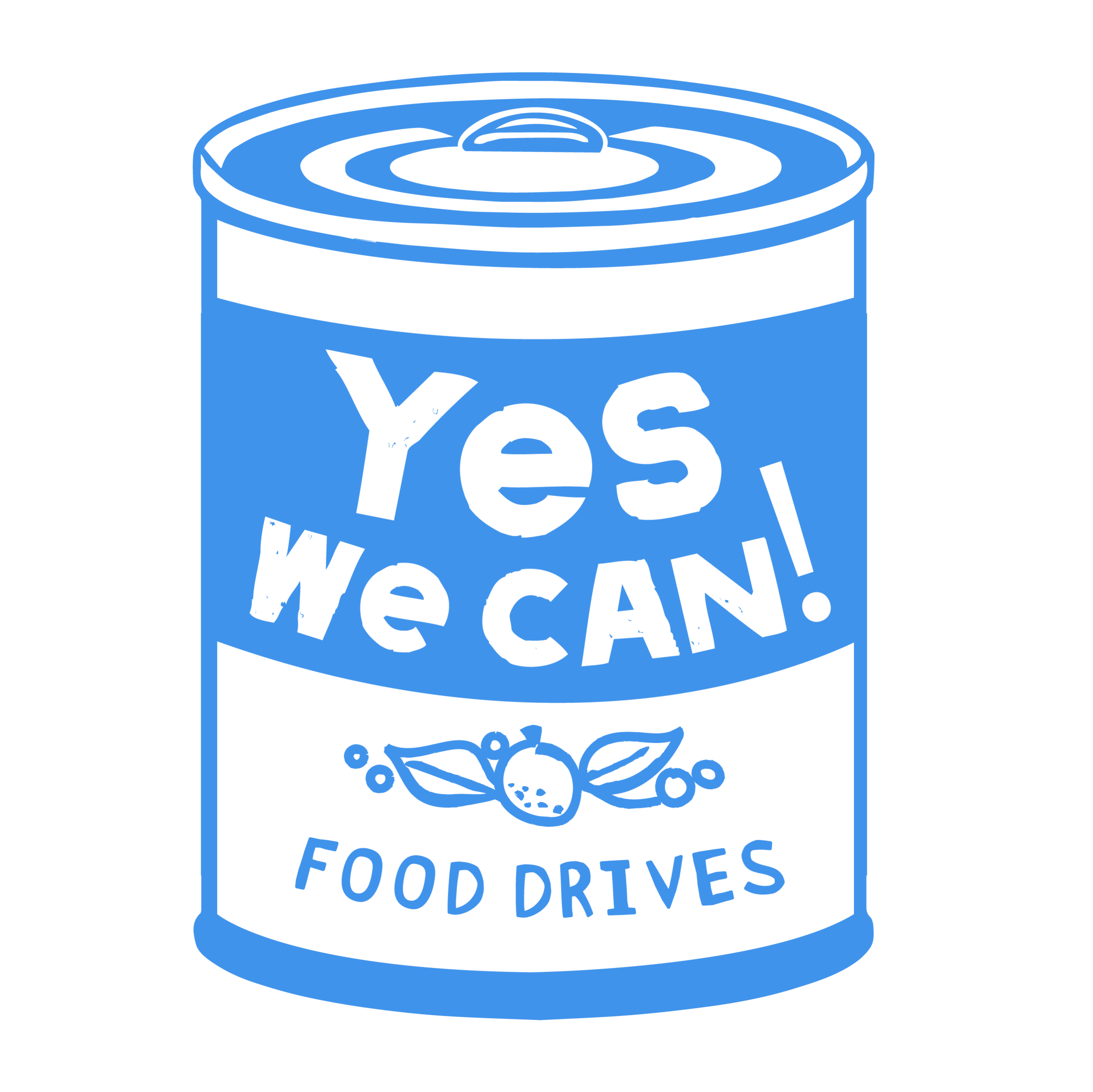 yes we can!-04.png