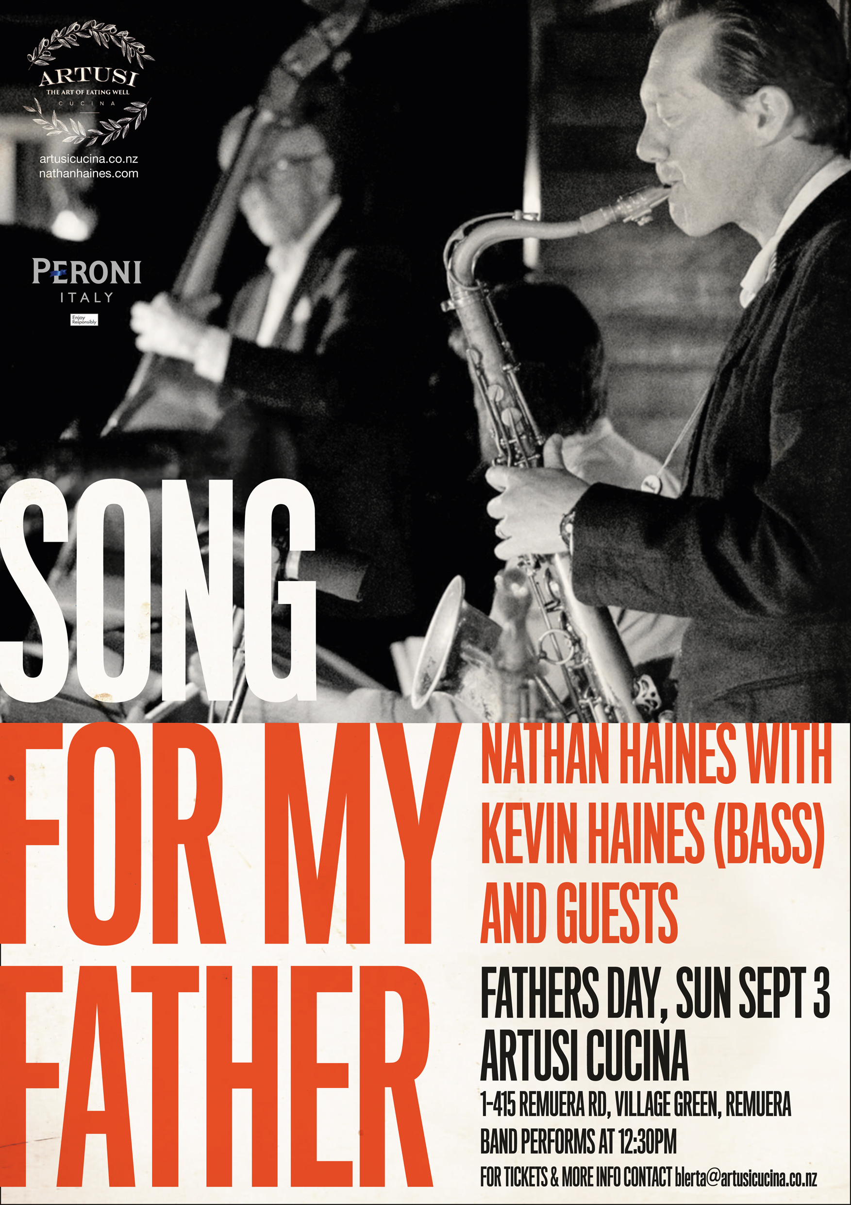 Nathan Haines Fathers Day Poster.jpg