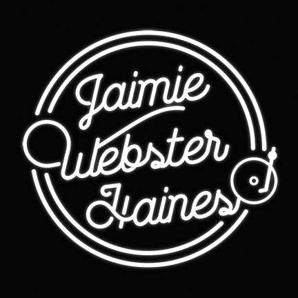 JWH Logo White On Black.jpg