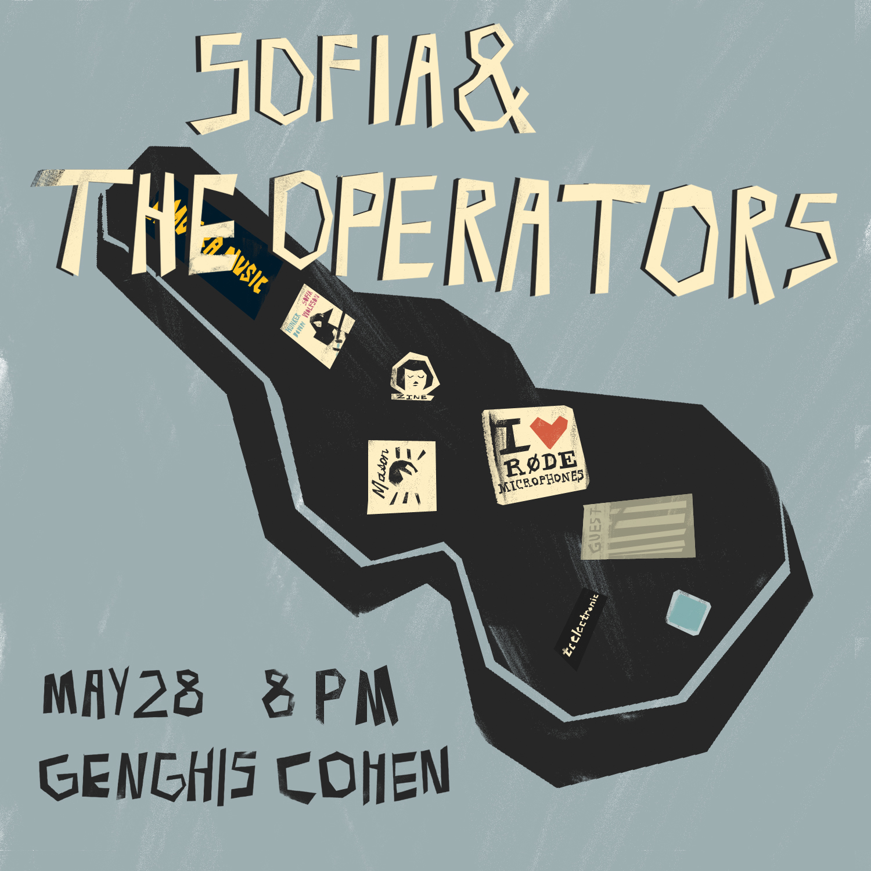sofiaandtheoperators.jpg