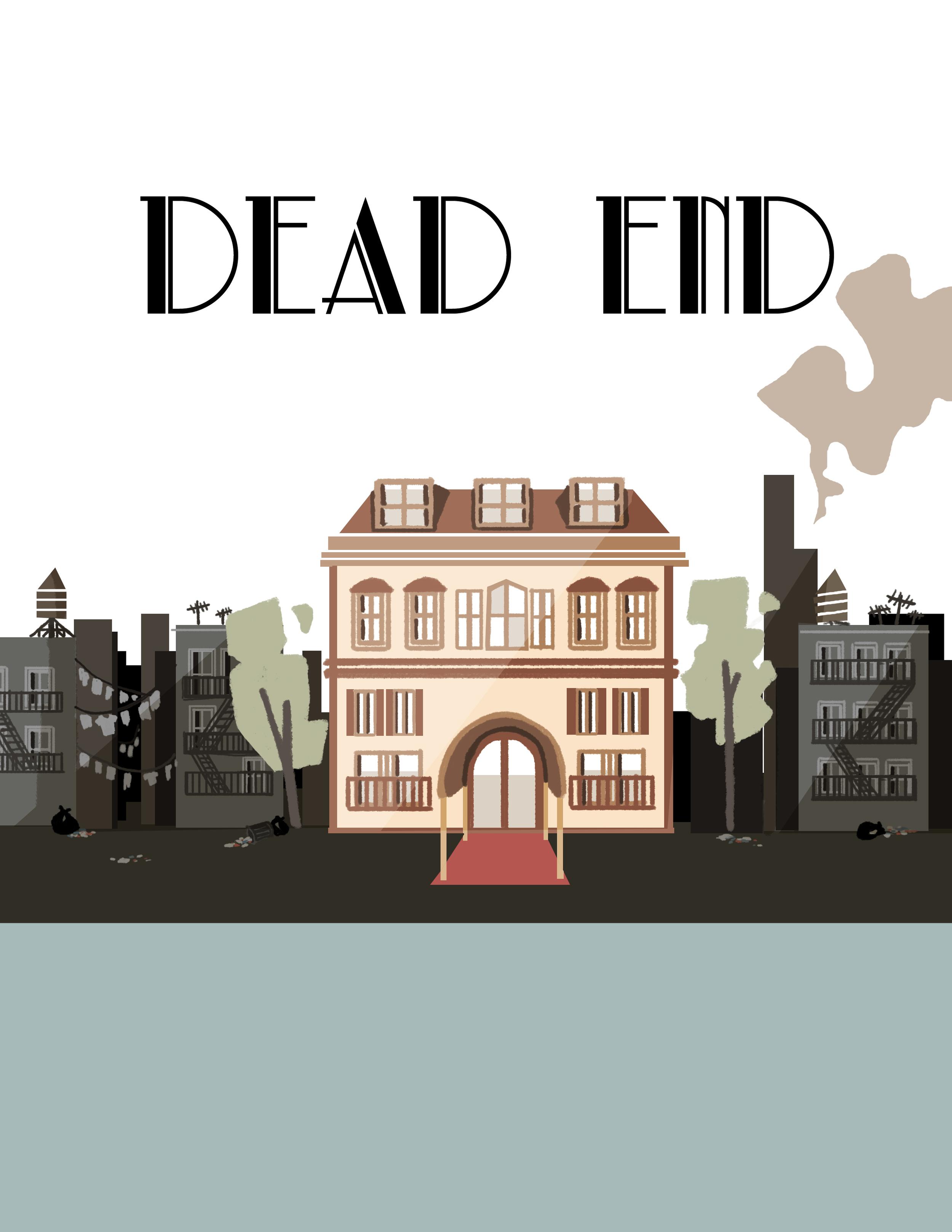 dead end poster.jpg