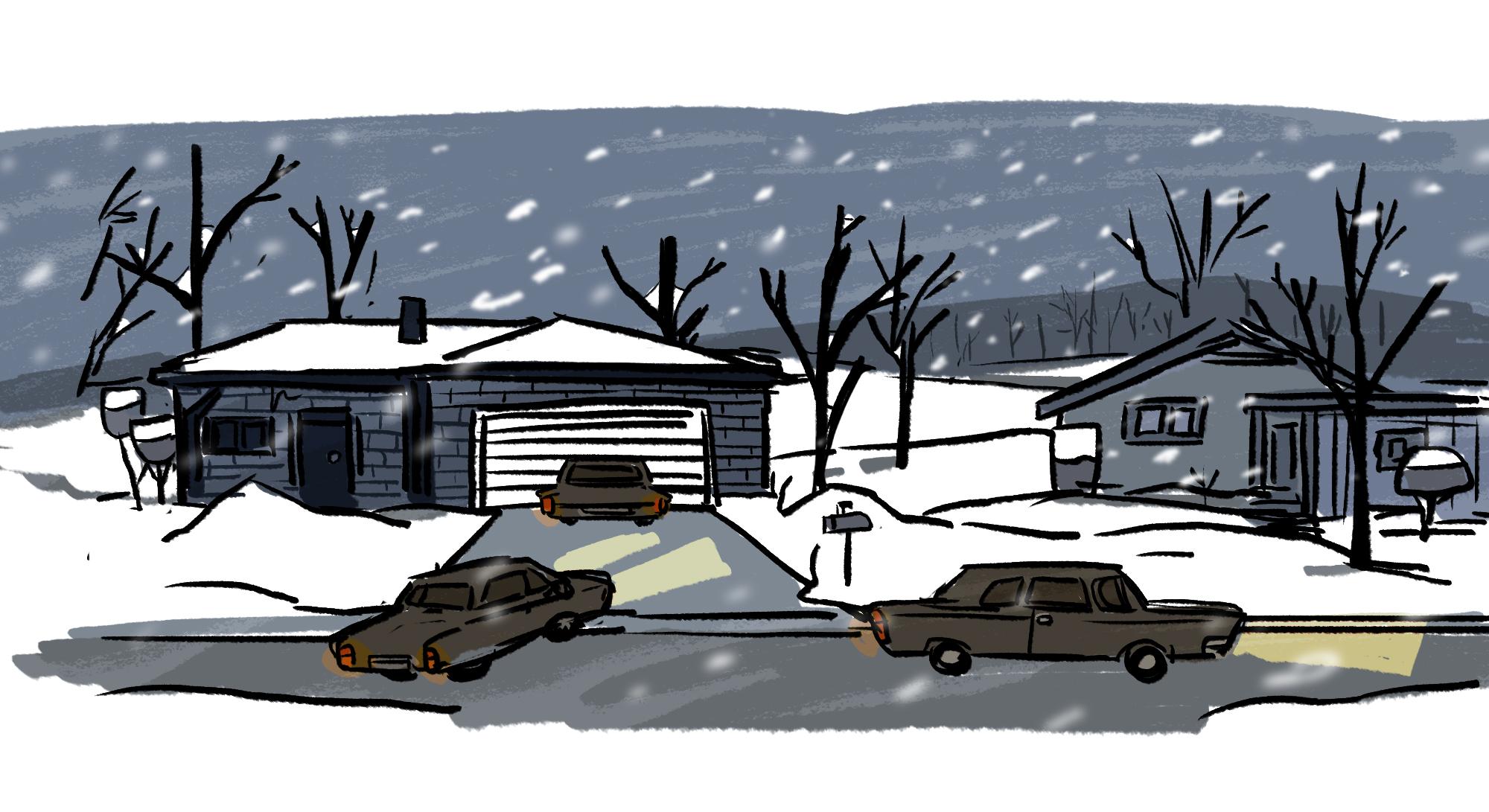driveway2.jpg