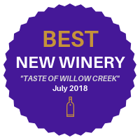 Best New Winery.png
