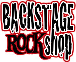 Backstage-Rock-Shop-Ltd-.png
