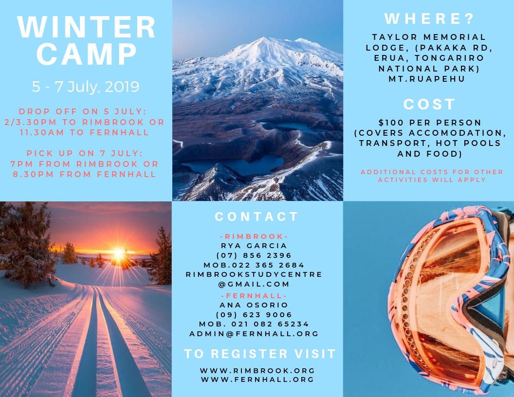 2019 Ski trip (1).png