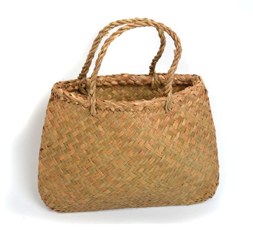 This is a Kete! -
