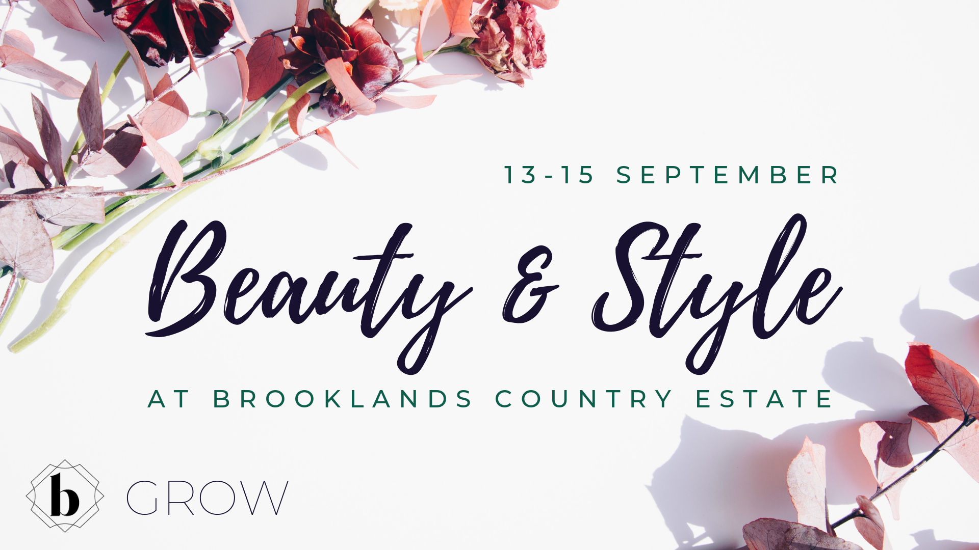 Beauty & Style Event.png