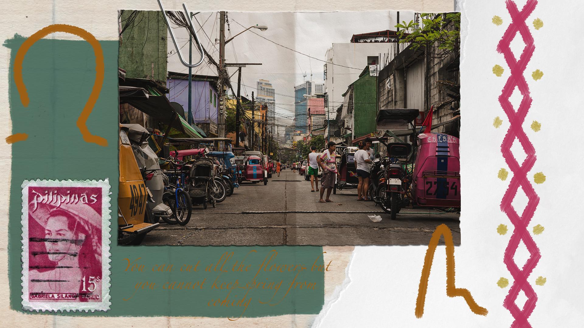 PhilippinesLookbook1.jpg