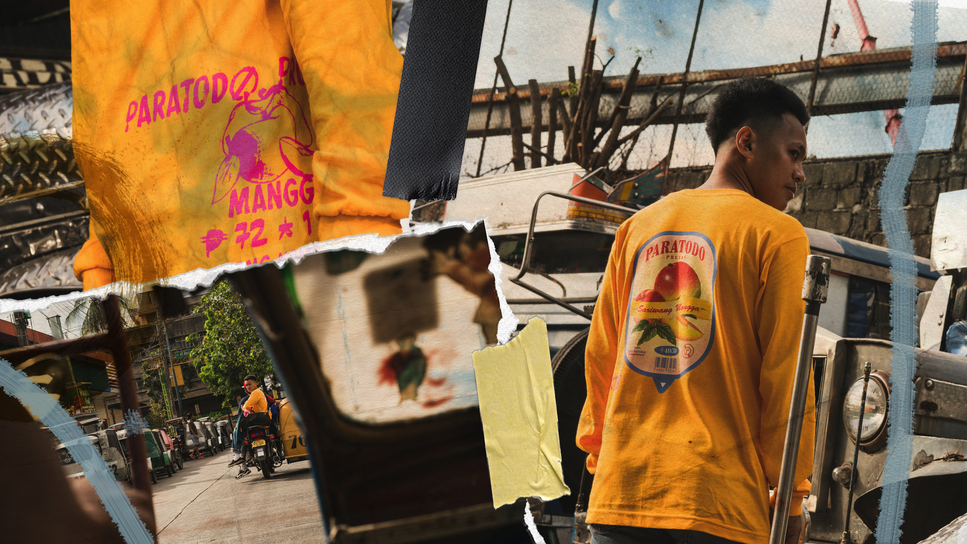 PhilippinesLookbook11.jpg