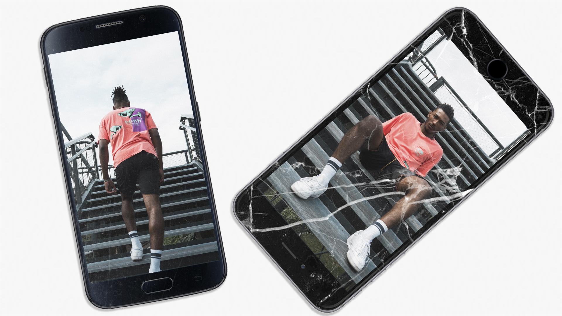 Phones8.jpg