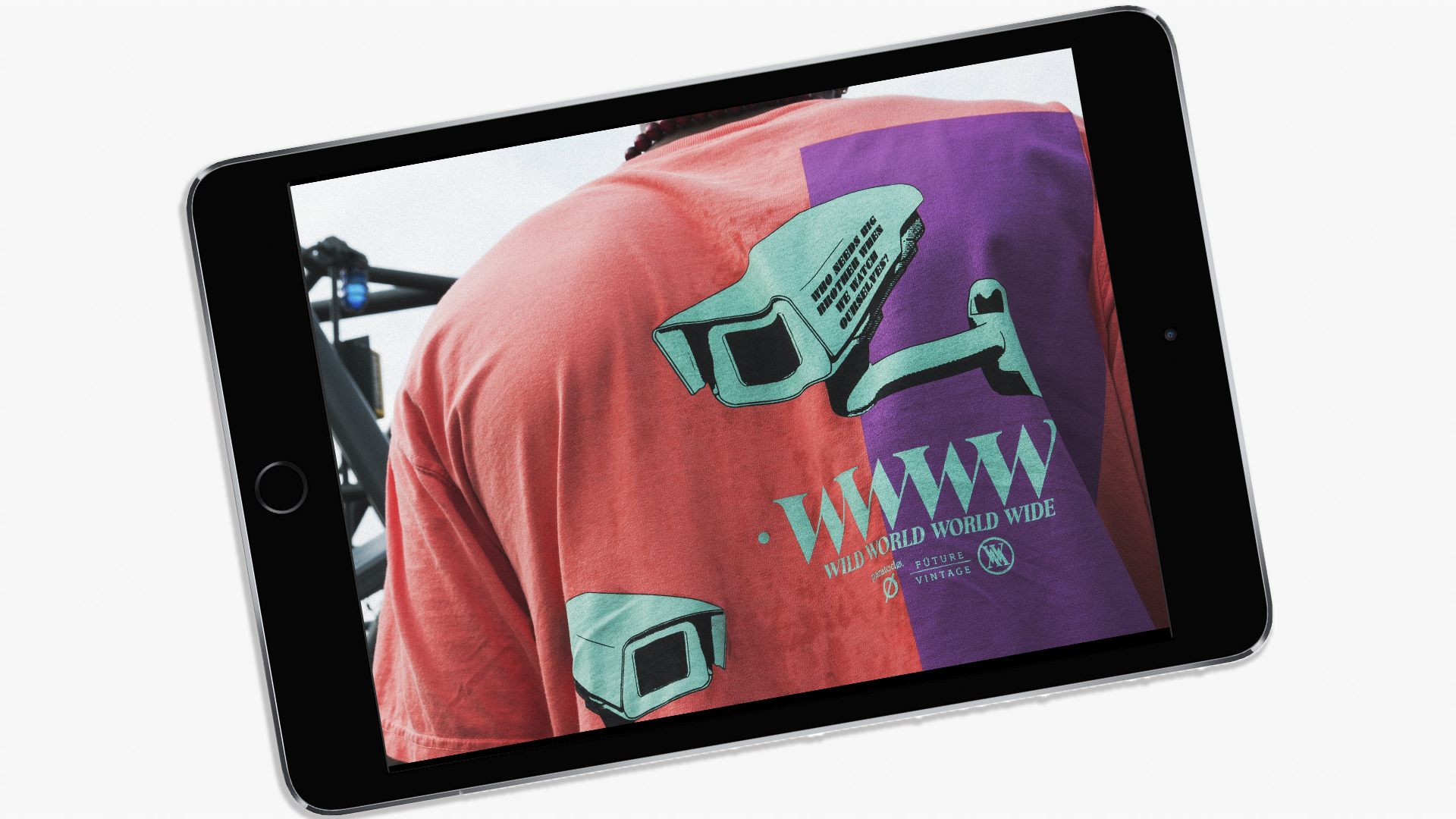 Phones7.jpg