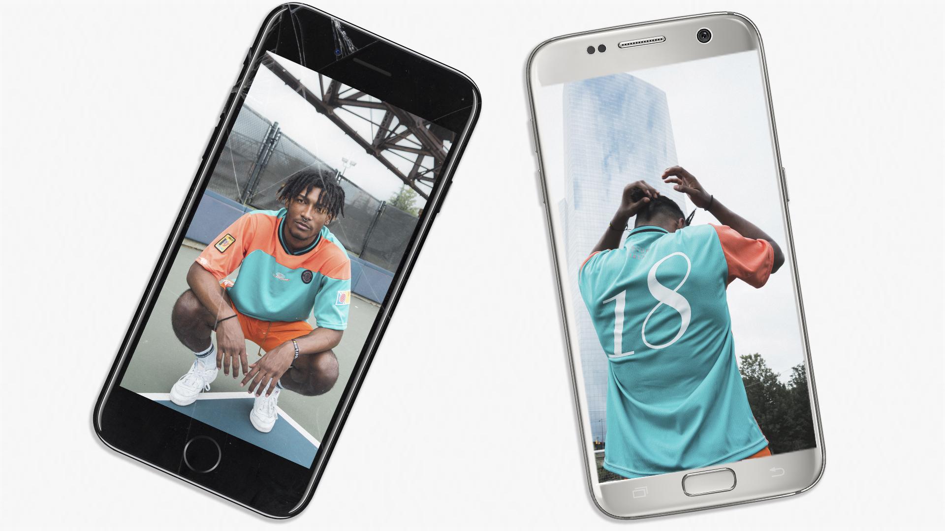 Phones6.jpg
