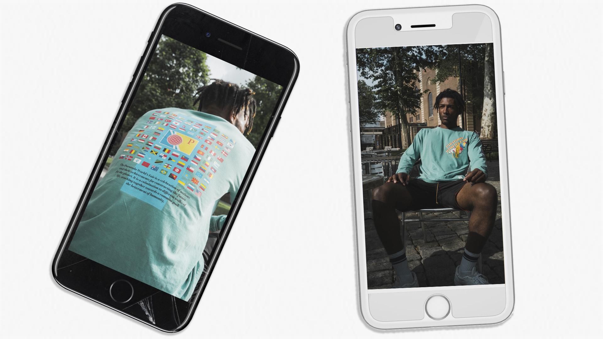 Phones11.jpg