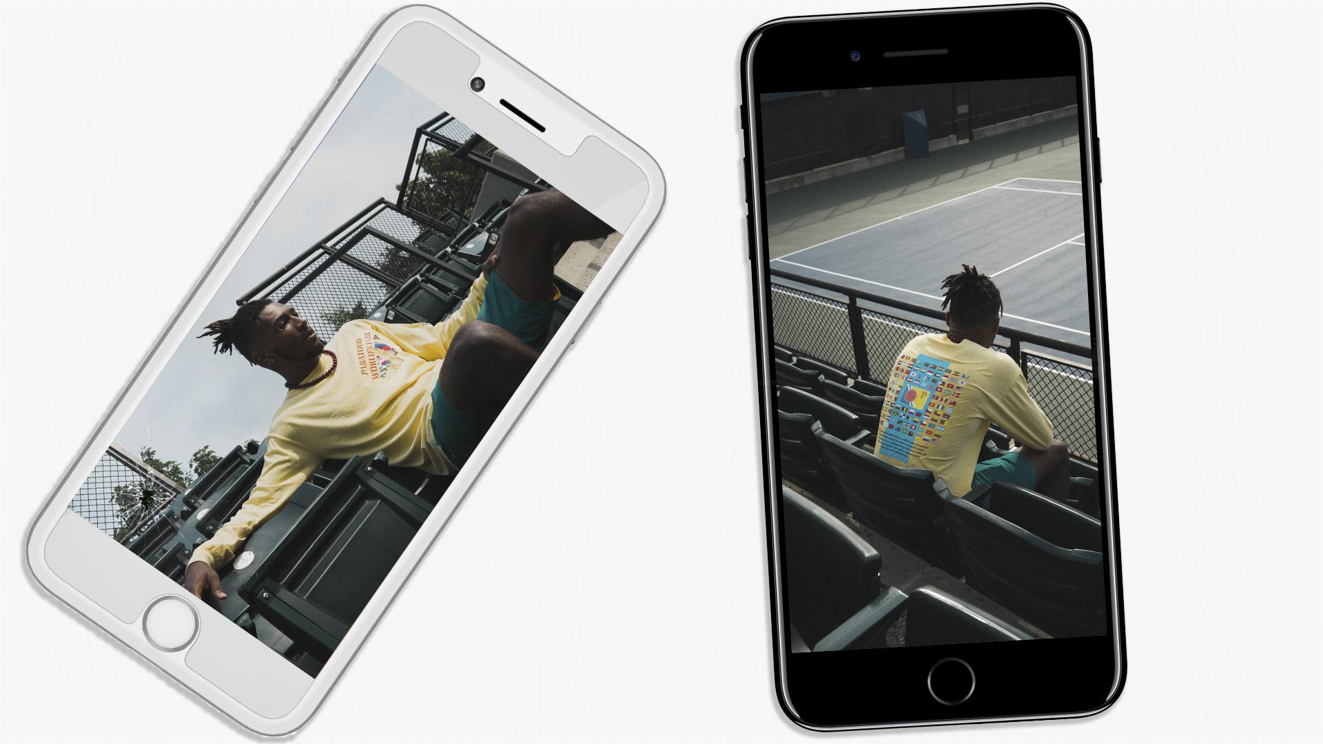 Phones9.jpg