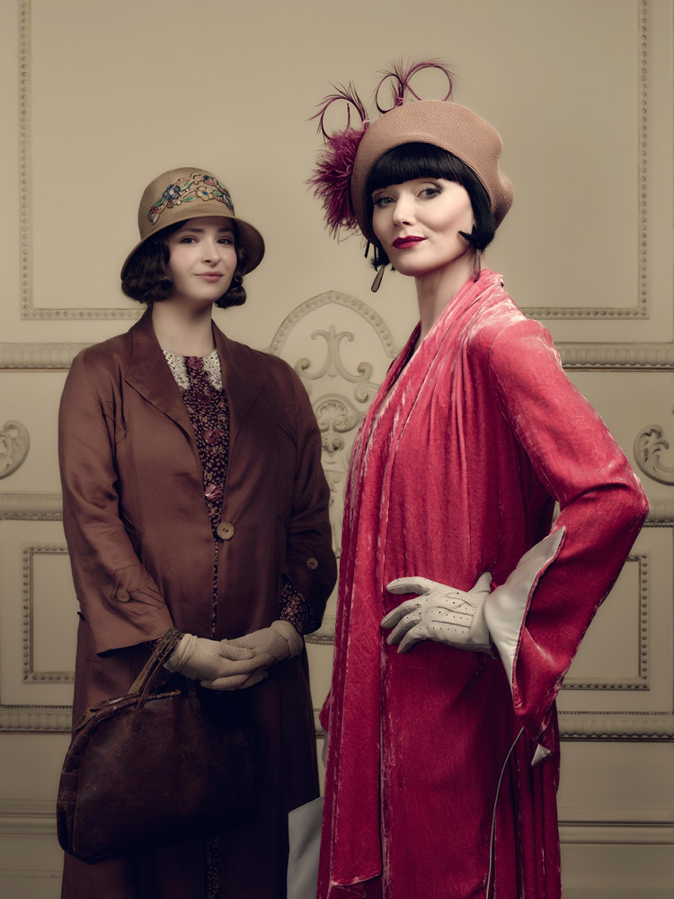 2015_01_28_MFMM_GS_1212-Miss-Dot-Williams-(Ashleigh-Cummings)-Miss-Phryne-Fisher-(Essie-Davis).jpg