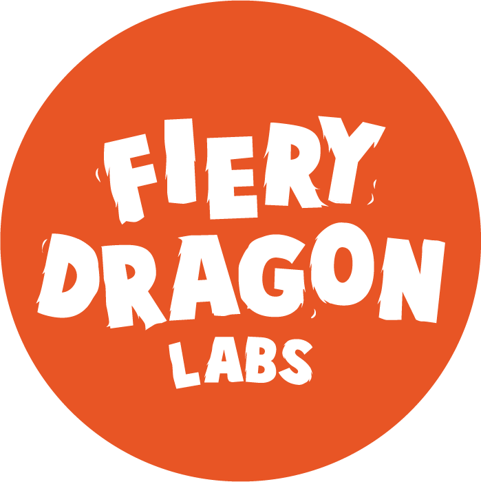Fiery Dragon Labs Icon@4x.png