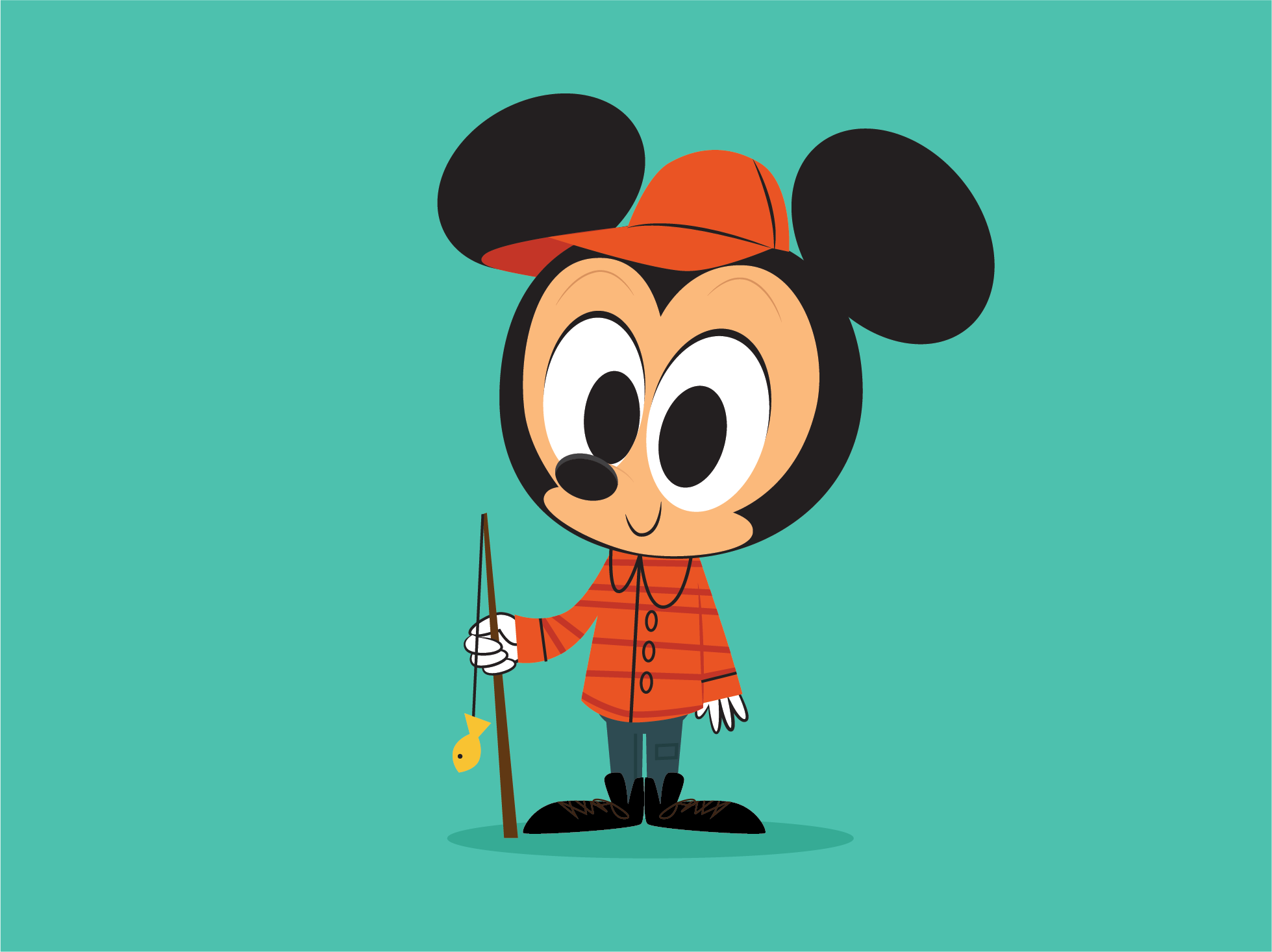 Mickey Dribbble@4x.png