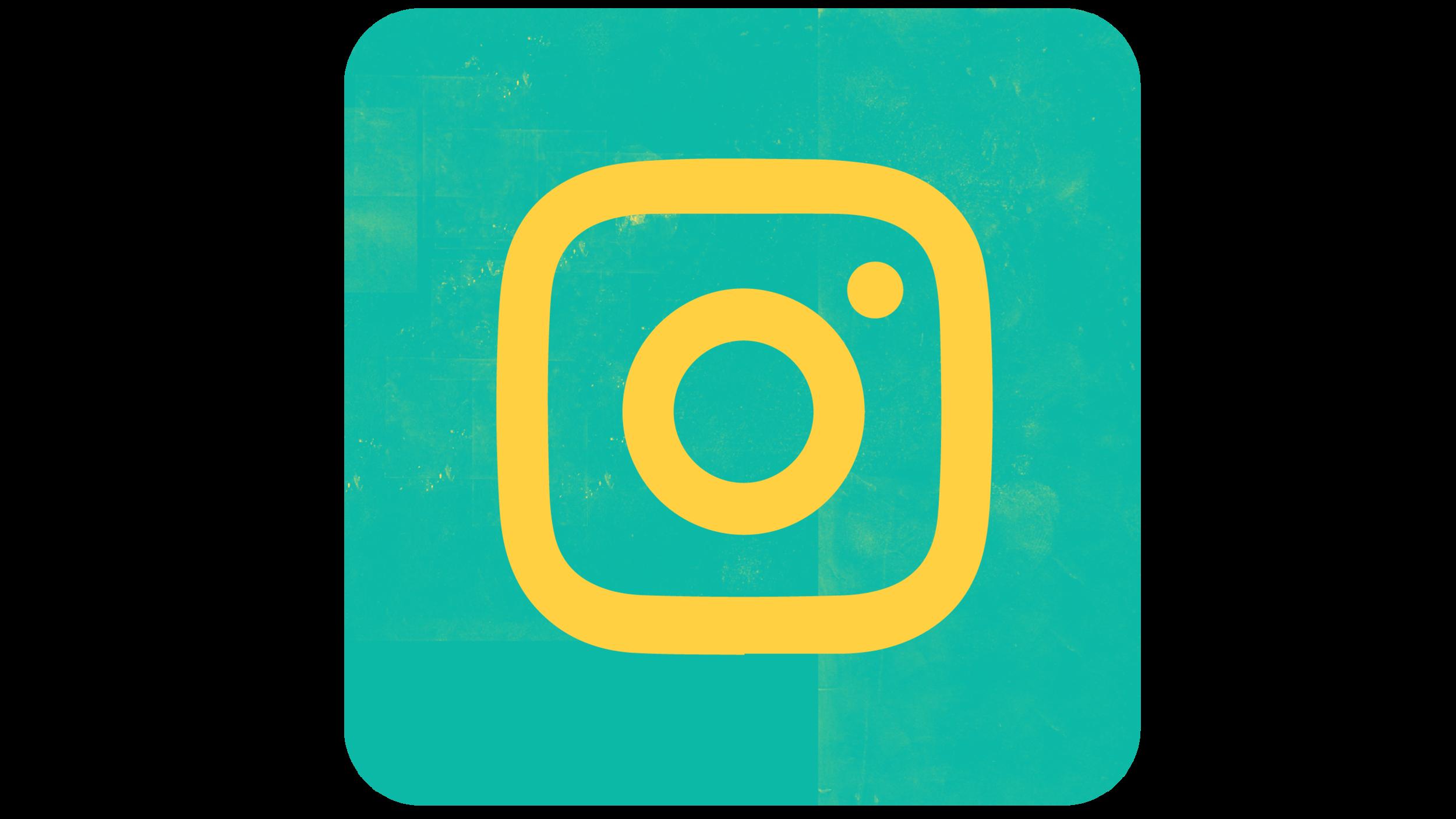 Instagram@4x.png