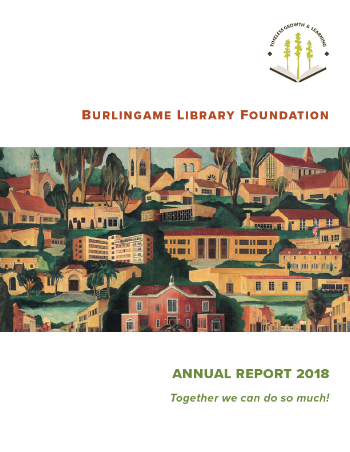 BLF 2018 Annual Report 2Nov2018 REVISED FINAL cover only for BLF website.png