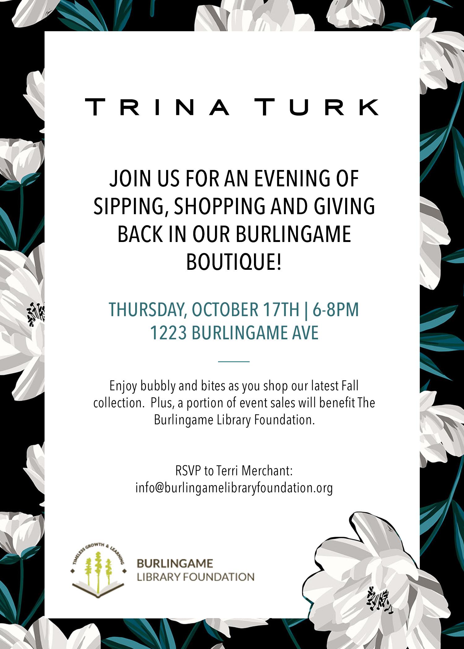 Trina Turk Event 10_17_19.jpg.png