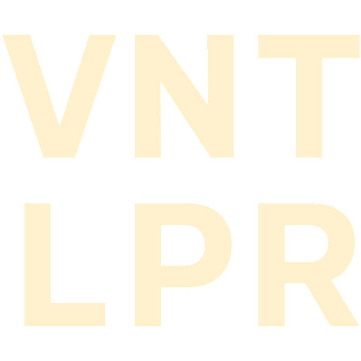 Vinteloper