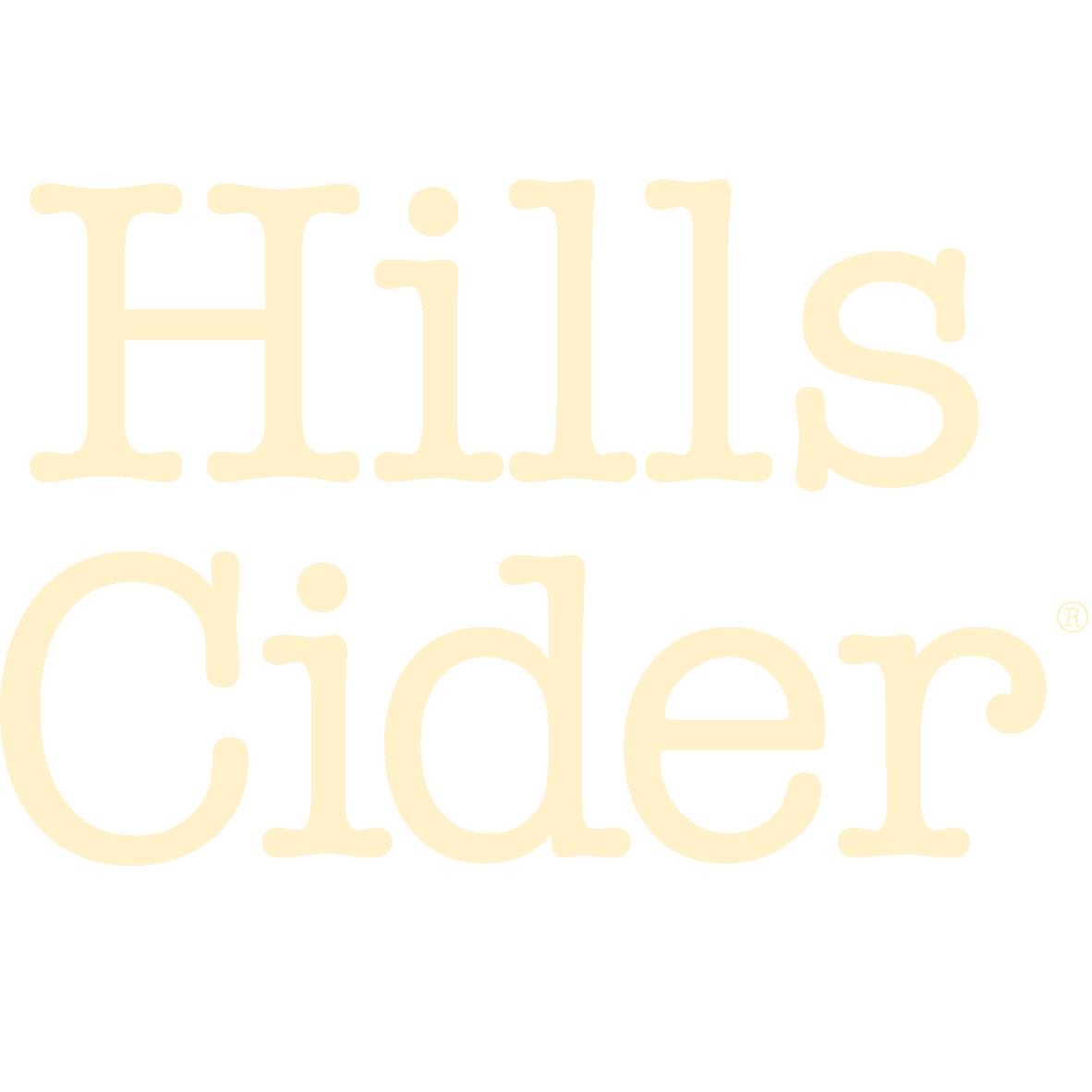 The Hills Cider Co.