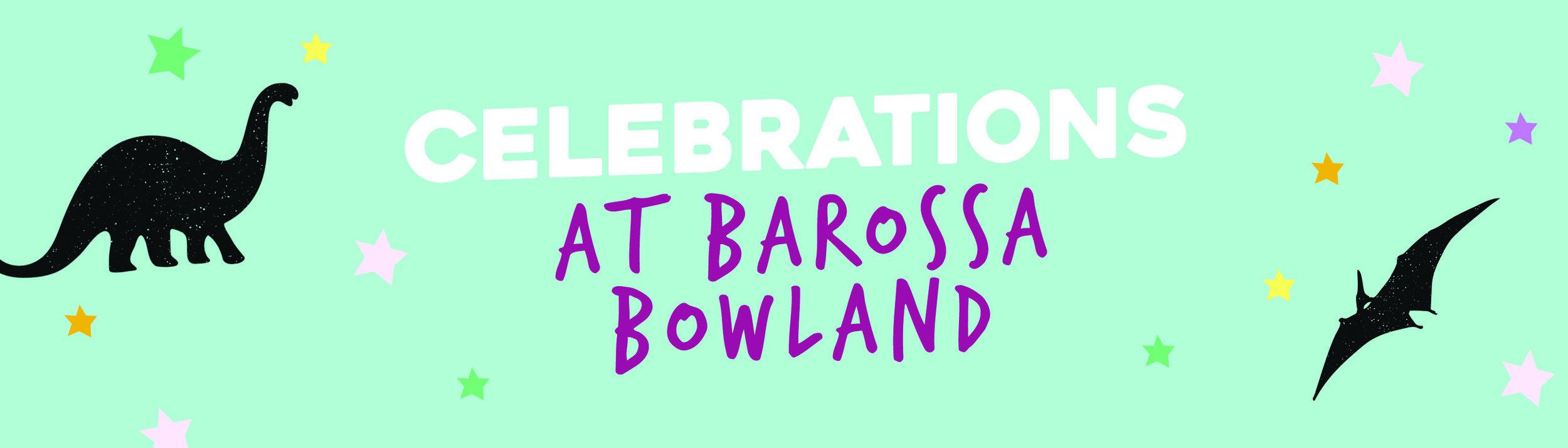 Banner_Celebrations.jpg