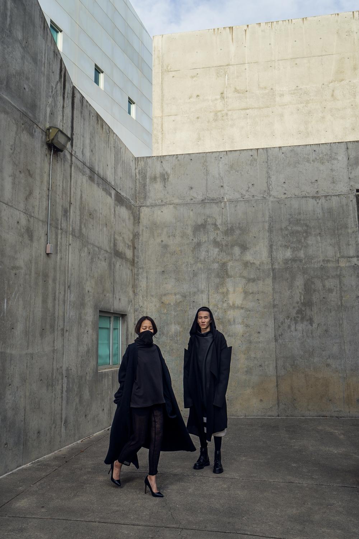 Jiexin-Fashion-Web (2).jpg