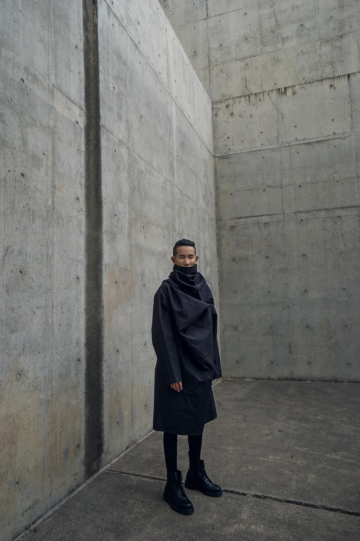 Jiexin-Fashion-Web (3).jpg