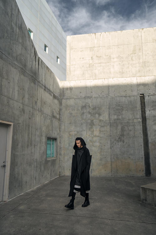 Jiexin-Fashion-Web (1).jpg