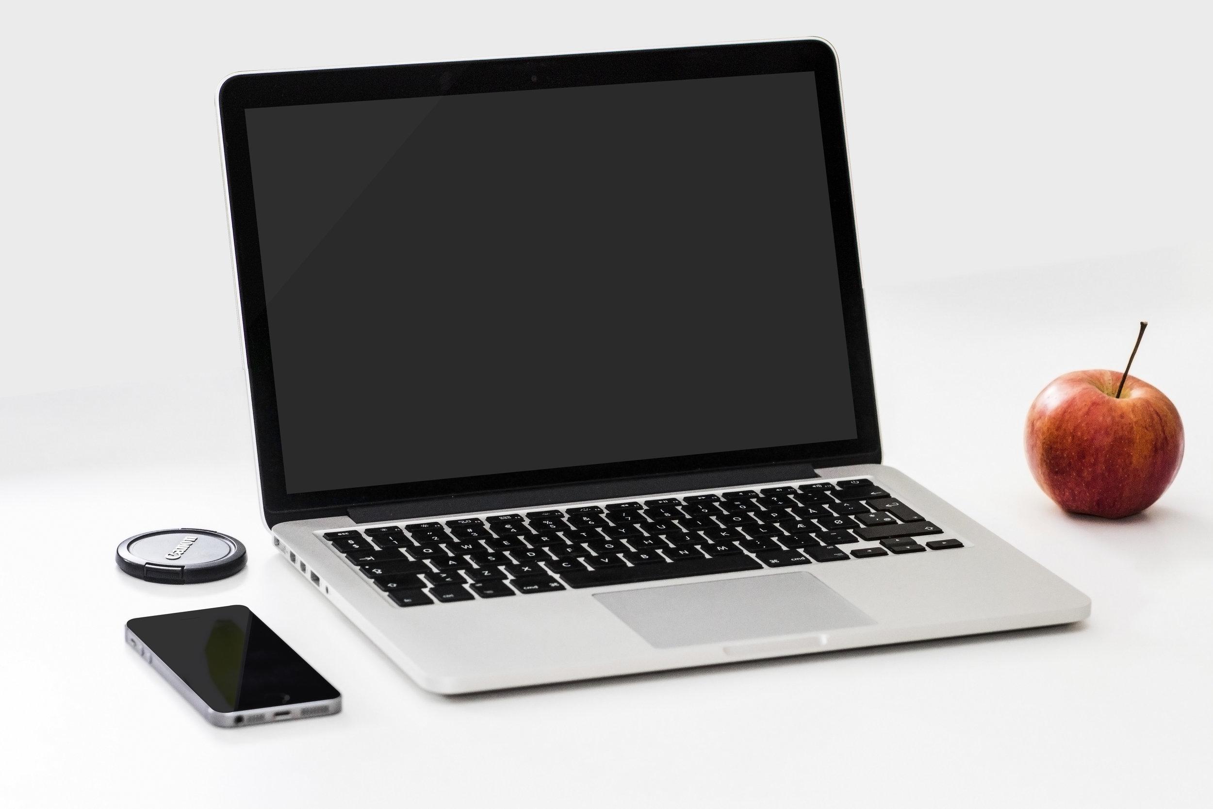 laptop apple.jpg