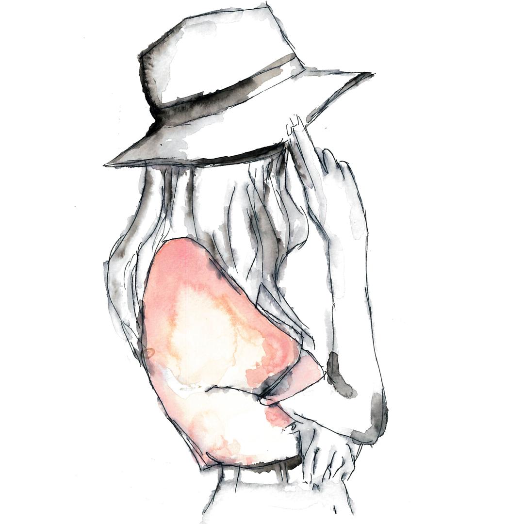 Girl in hat.jpg