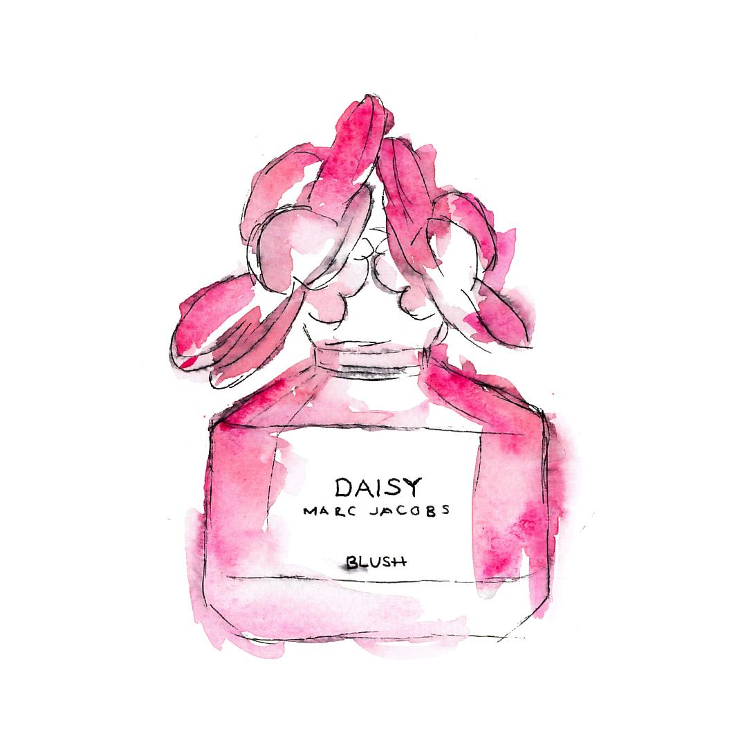 Daisy -MJ.jpg