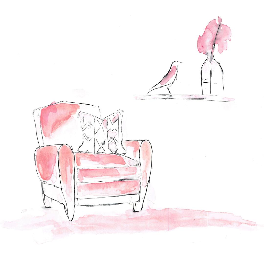 Sofa - Calm & Relax.jpg
