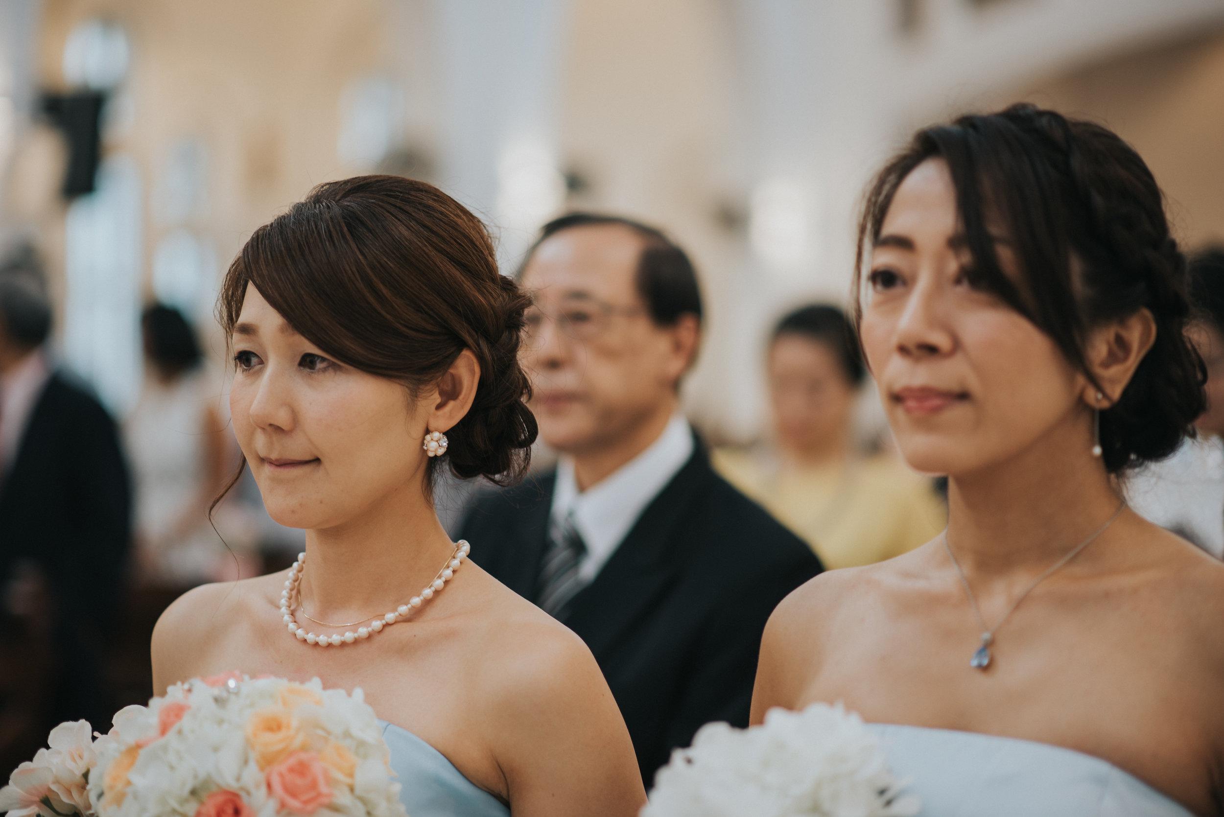 adrian_ayako_AD_wr-1082.jpg
