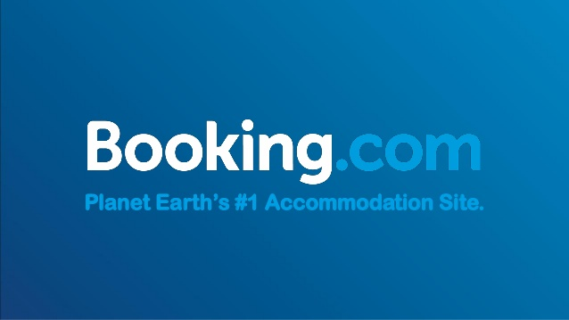 To book a room - Solfjord B&B Eidsdal