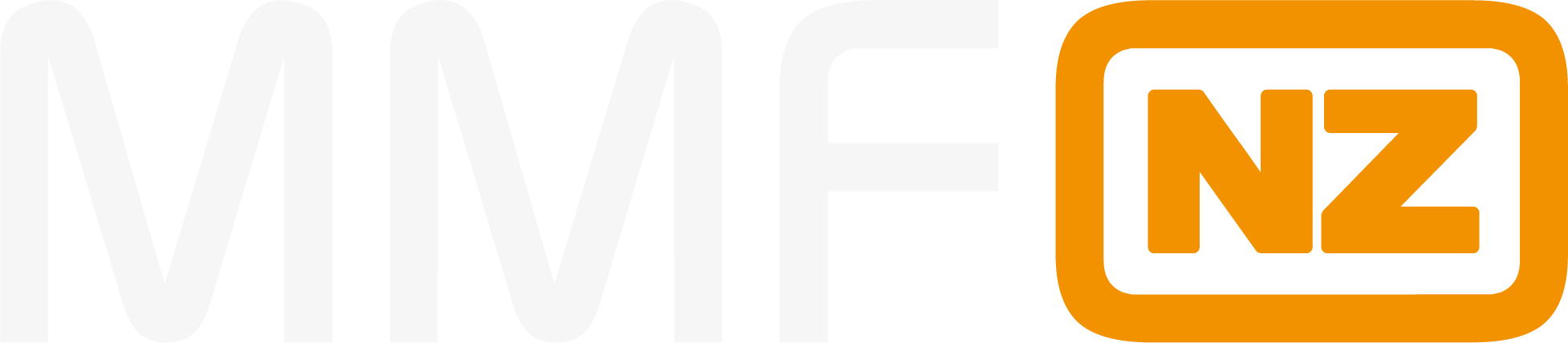 MMF Logo Raw-Final.png