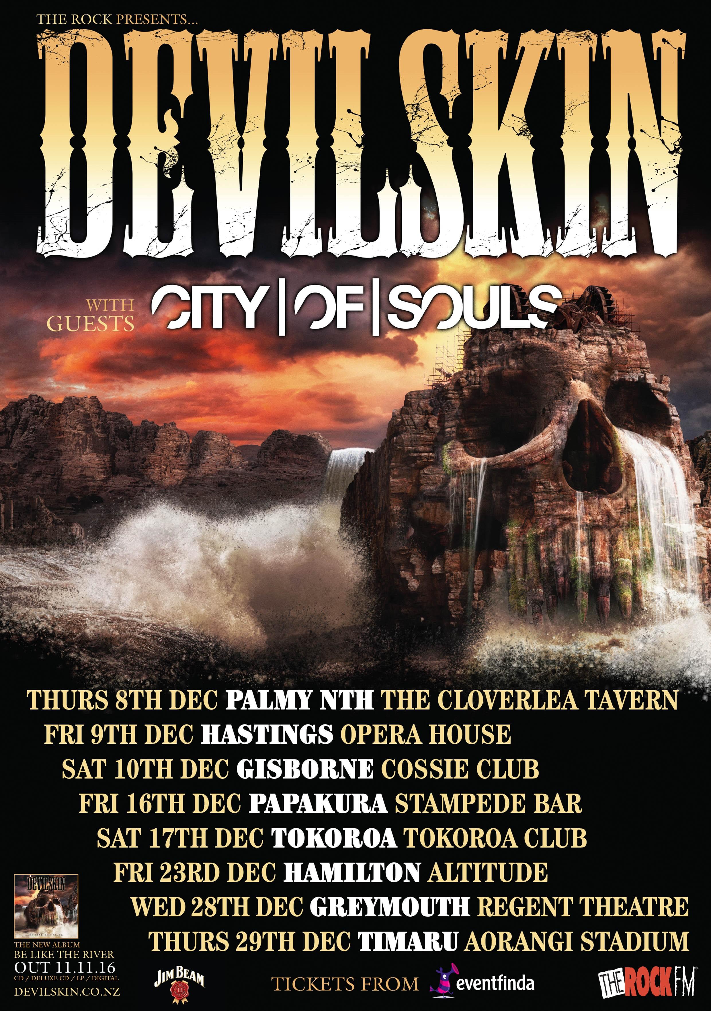 Devilskin Tour Poster.jpg