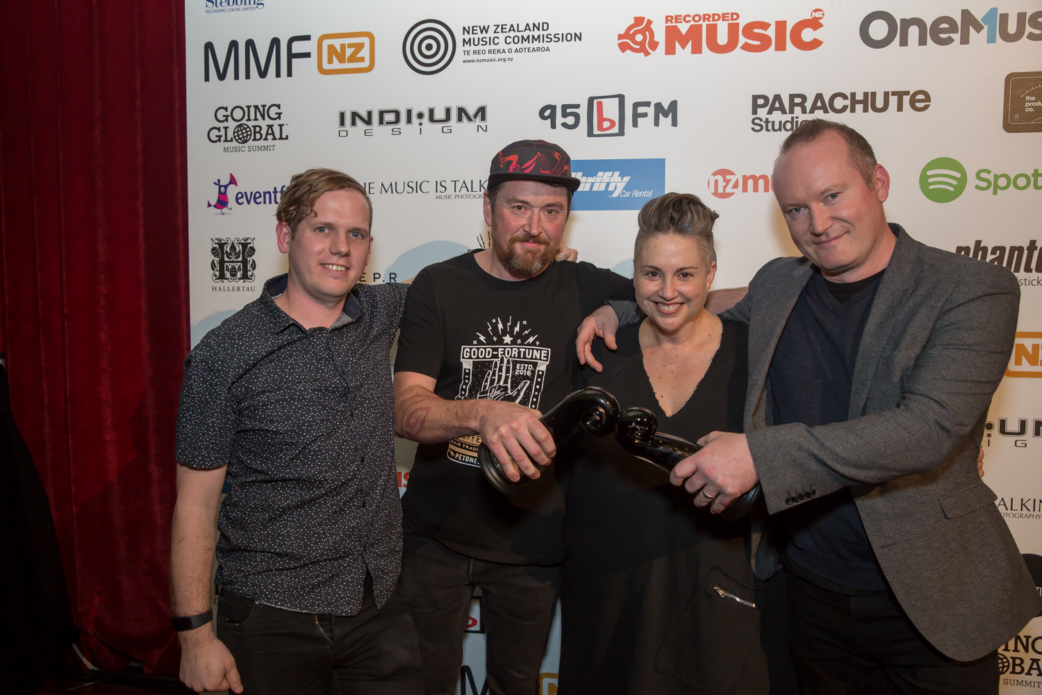 MMFAwards17-111.jpg
