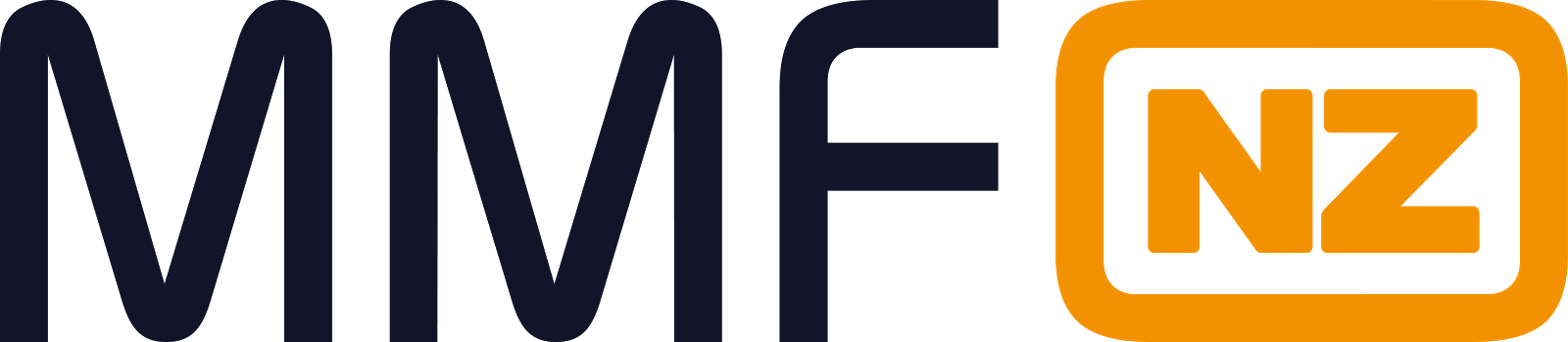 New MMF logo reversed.png