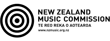 NZ MUSIC COMMISSION.png