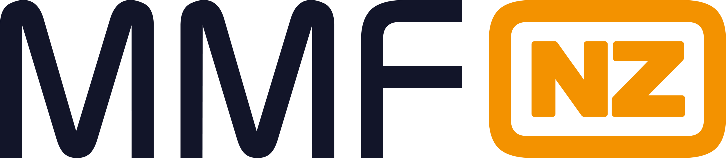 MMF 2017 LOGO (REVERSED).png