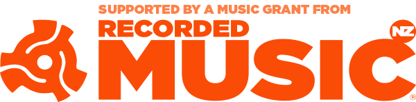 recorded music support logo.png
