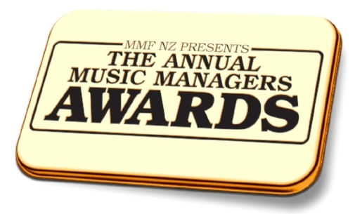 MMF Managers Awards.jpg