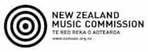 music commission logo.jpg