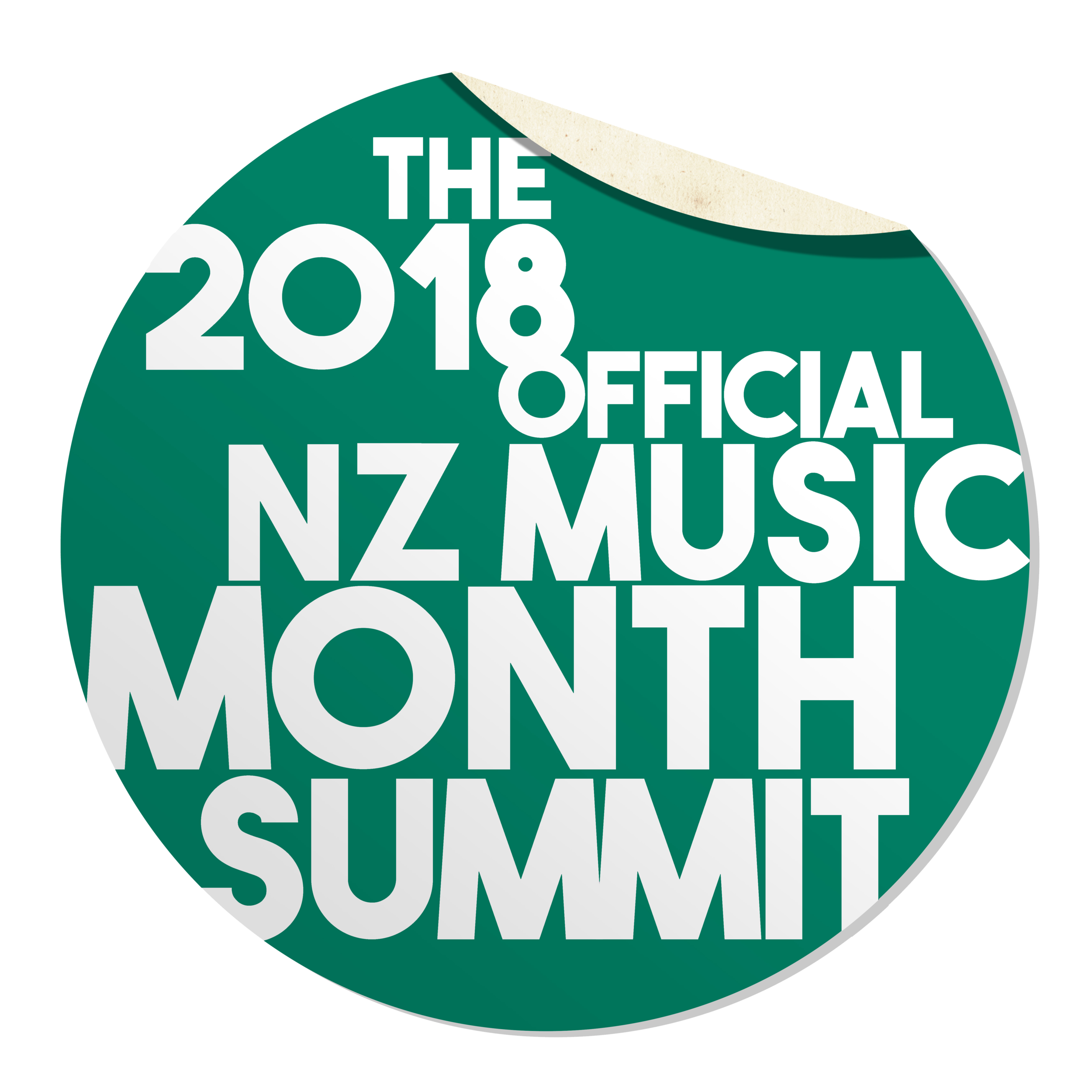NZ MUSIC SUMMIT 2018 LOGO.png
